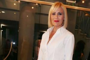 Ραγίζει καρδιές η Κωνσταντίνα Μιχαήλ: Η συγγνώμη της στον Τρύφωνα Καρατζά!