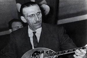 Σαν σήμερα στις 18 Ιανουαρίου το 1913 γεννήθηκε ο Γιάννης Παπαϊωάννου