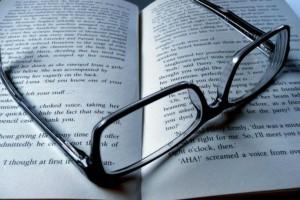 Μυωπία: Ποιος είναι ο βασικότερος παράγοντας που την προκαλεί;