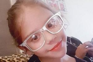 """""""Ενώ ξεψυχούσε το παιδί..."""": Σοκάρει η ιατροδικαστής για τον θάνατο της 8χρονης μαθήτριας στην Κέρκυρα!"""