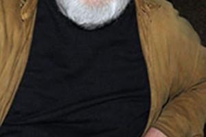 Σοκ στην showbiz: Νεκρός βρέθηκε πασίγνωστος Έλληνας ηθοποιός!