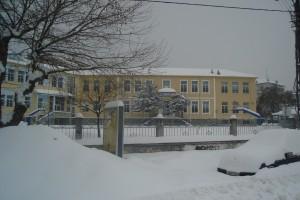 Κλειστά και αύριο, Τρίτη τα σχολεία! Ποια δεν θα ανοίξουν; Κλείνουν και στην Αττική;