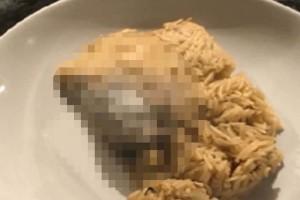 Φρίκη στα σούπερ μάρκετ Lidl: Βρέθηκε ποντίκι μέσα σε τρόφιμο!