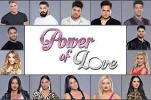 Της... Πόπης στο Power Of Love: Έπεσαν μπουνιές ανάμεσα σε δύο άνδρες! Τους χώρισαν συμπαίκτες τους - Αποχώρησε ο ένας!