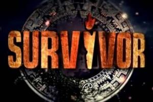 Survivor 3 Αποκλειστικό: Είπε το μεγάλο ΟΧΙ το νούμερο ένα όνομα!