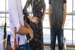 Έκπληξη στην showbiz! - Ποιοι Έλληνες ηθοποιοί είναι ζευγάρι και δεν το είχε πάρει χαμπάρι κανείς!