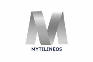 Νέες σημαντικές βραβεύσεις για την  MYTILINEOS  στο θεσμό BRAVO Sustainability Dialogue & Awards 2018