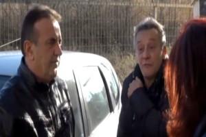 Κέρκυρα: Συγκλονίζει ο πατέρας της 8χρονης που σκοτώθηκε (video)