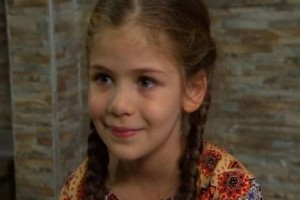 Elif: Η Γκοντζά φεύγει από το κτήμα και ο Βεϊσέλ είναι αυτός που πηγαίνει να την παραλάβει! - Όλες οι εξελίξεις!