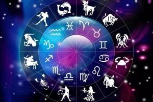 Ζώδια: Τι λένε τα άστρα για σήμερα, Σάββατο 19 Ιανουαρίου;