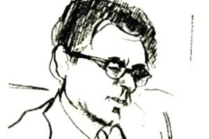 Σαν σήμερα, 20 Ιανουαρίου το 1979 πέθανε ο Παντελής Μηχανικός!