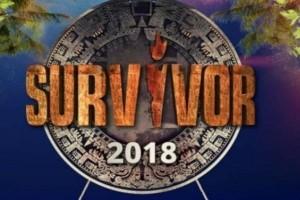 Survivor Διαρροή: Ο Ατζούν ανακοίνωσε τον πρώτο παίκτη του Survivor 3! Από το Master Chef στον Άγιο Δομίνικο!