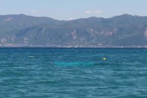 Συναγερμός στο Μεσολόγγι: Εδώ έπεσε το αεροπλάνο! Δεν έχει βρεθεί ακόμα