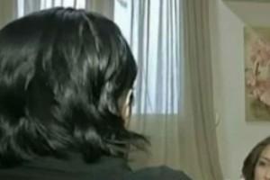 """Ρόδος: """"Ήταν λερωμένη, είχε χόρτα πάνω της..."""" - Σοκάρει η μητέρα της 19χρονης! (video)"""