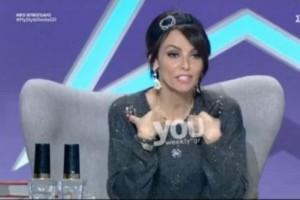 My Style Rocks 2: Έξαλλοι οι κριτές με την Μαρία Λέκα! Τι συνέβη; (video)