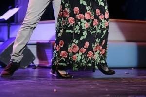 Ειδύλλιο έκπληξη στην ελληνική showbiz!