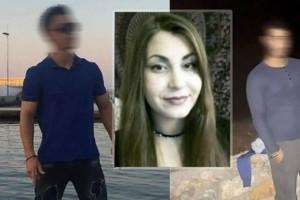 Ανατριχιαστικές αποκαλύψεις για τον βιασμό της 19χρονης στη Ρόδο!