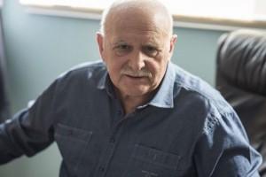 """""""Σάρωσε ο Γιώργαρος! Σάρωσε ο Γιώργος Παπαδάκης"""": Όργια για τον παρουσιαστή!"""