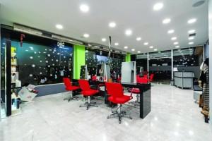 S.T.IL: Nέο beauty spot στη Δροσιά!