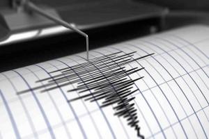 Σεισμός 3,7 Ρίχτερ στη Ζάκυνθο!