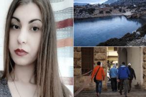 Βόμβα με Τοπαλούδη: Με ποιον γονιό από τους δολοφόνους της μιλούσε η φοιτήτρια στο Facebook 1 χρόνο πριν!