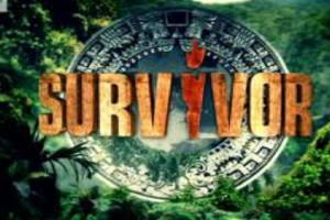 Survivor 3: Αυτοί είναι οι Τούρκοι παίκτες που έκλεισαν στο ριάλιτι!
