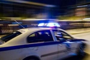 Συναγερμός στην αστυνομία: Πυροβολισμοί στην Κηφισιά!