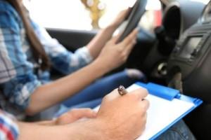 Σας ενδιαφέρει: Αλλάζουν τα πάντα με το δίπλωμα οδήγησης!