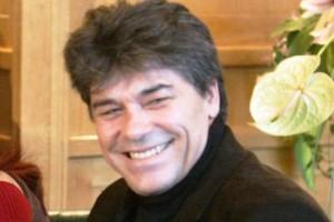 «Δεν μπορώ ούτε να μιλάω για τον χαμό του…»: Σπάει την σιωπή του ο Πάνος Μιχαλόπουλος!