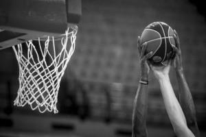 Βαρύ πένθος στο ελληνικό μπάσκετ: Ο θάνατος που βύθισε στο πένθος!