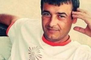 Δολοφονία στις φυλακές Κορυδαλλού: Ο ένας κρατούσε τον Αλβανό, ο άλλος τον κατέσφαζε