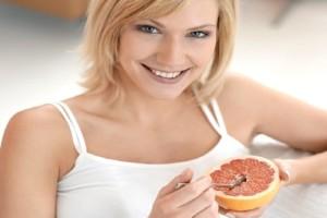 Θέλεις να μείνεις για πάντα νέος; - 6 θαυματουργές τροφές που θα σε βοηθήσουν!