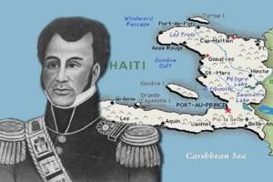 Σαν σήμερα στις 15 Ιανουαρίου το 1822 η πρώτη διπλωματική αναγνώριση της Ελλάδας