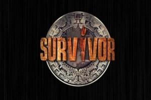 Survivor Ανατροπή: Δεν αρχίζει στις 3 Φεβρουαρίου! Τότε θα γίνει τελικά η πρεμιέρα