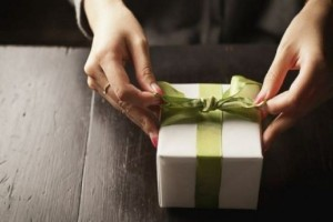 Ποιοι γιορτάζουν σήμερα, Τρίτη 22 Ιανουαρίου, σύμφωνα με το εορτολόγιο!