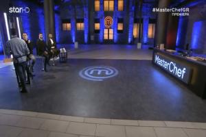 MasterChef: Ο διαγωνιζόμενος που... ήρθε στα χέρια με τον Σωτήρη Κοντιζά! - Τι συνέβη; (Βίντεο)