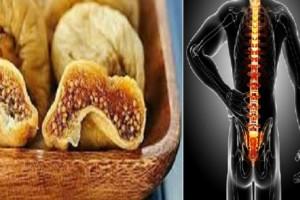 Μόνιμη φυσική θεραπεία για την σπονδυλική στήλη, την πλάτη και τον πόνο στα κάτω άκρα