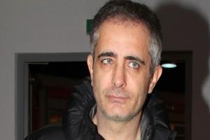 Εξαφανίστηκε ο ηθοποιός Σωκράτης Αλαφούζος!
