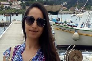 Έγκλημα στην Κέρκυρα: Δεν ξυλοκοπήθηκε ο παιδοκτόνος σύμφωνα με το υπουργείο Δικαιοσύνης!
