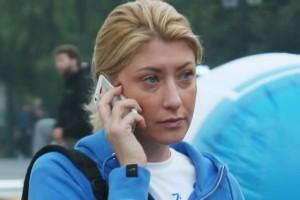 Σία Κοσιώνη: Αυτή είναι η μητέρα της δημοσιογράφου! Τι λέτε, μοιάζουν;