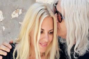 Ο θάνατος που χτύπησε την πόρτα της Αννίτας Πάνια και το σοβαρό πρόβλημα υγείας: Δεν έχει μπορέσει να το ξεπεράσει!