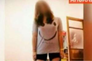 Ρόδος: Συγλονίζει η εξομολόγηση της 19χρονης που βιάστηκε από τον Αλβανό δολοφόνο της Τοπαλούδη!