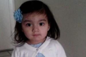 Φρίκη: Σκότωσε την 4χρονη κόρη της κοπέλας του γιατί...
