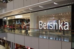 Bershka: Η πιο σέξι ολόσωμη φόρμα για τις βραδινές σου εμφανίσεις κοστίζει κάτω από 30 ευρώ!