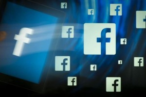 Facebook: Οι επιστήμονες κρούουν τον κώδωνα του κινδύνου! - Πώς μας οδηγεί στην κατάθλιψη;