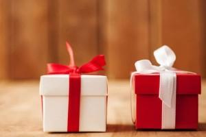 Ποιοι γιορτάζουν σήμερα, Παρασκευή 18 Ιανουαρίου, σύμφωνα με το εορτολόγιο!