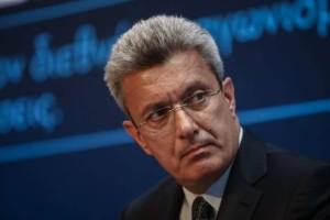 Νίκος Χατζηνικολάου: Η φωτογραφία που θέλει να εξαφανίσει!