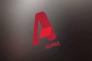 Βόμβα στον Alpha: Αποκαλύφθηκε η εγκυμοσύνη πασίγνωστης Ελληνίδας παρουσιάστριας;