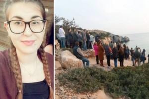 Πόσο αρρώστεια: Απίστευτο αυτό που έκανε ο Ρομά όταν ο Αλβανός βίαζε την 19χρονη!