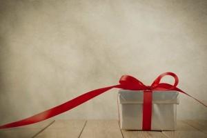 Ποιοι γιορτάζουν σήμερα, Πέμπτη 17 Ιανουαρίου,σύμφωνα με το εορτολόγιο!